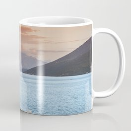Herceg Novi Coffee Mug