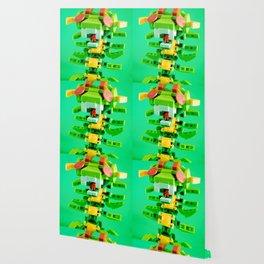 Centipede! Wallpaper