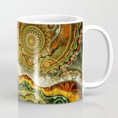 Autumn Mug