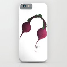 Beets by Me iPhone 6s Slim Case