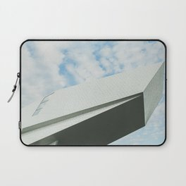 Amsterdam Eye Museum #2 Laptop Sleeve