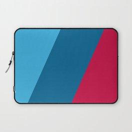 Diagonalist Laptop Sleeve