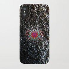 Z774t iPhone X Slim Case