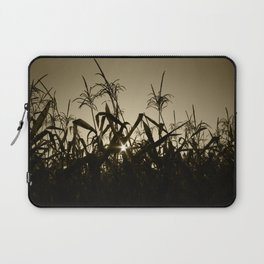 Peek-a-boo! Laptop Sleeve