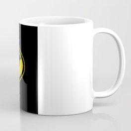 Gotham Gremlin Coffee Mug