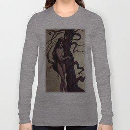 eva Long Sleeve T-shirt