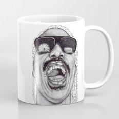 Stevie  Mug