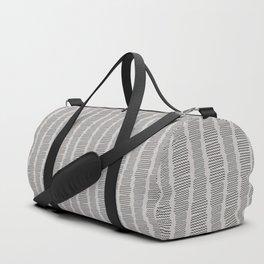 Primitive Ocean Duffle Bag