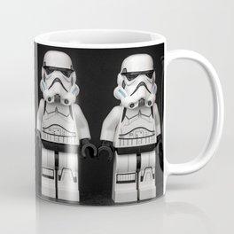 Storm Parade Coffee Mug