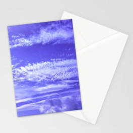 A Vision Of Nature Stationery Cards