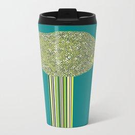 ARBRE Travel Mug