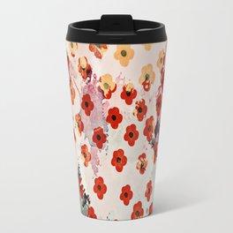 art 83 Travel Mug