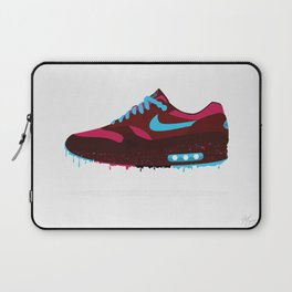 "Parra x Air Max 1 ""Amsterdam"" Laptop Sleeve"