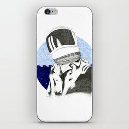 Starsailor iPhone Skin