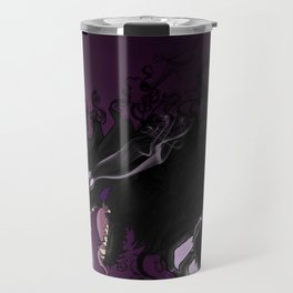 Soul Sucker Travel Mug