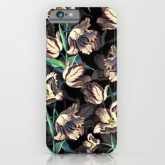 NIGHT FOREST XIII Slim Case iPhone 6s