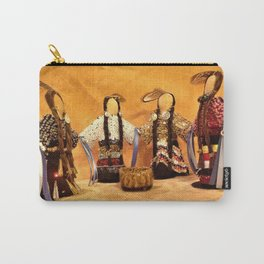 Water Keepers Carry-All Pouch