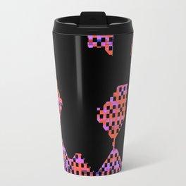 Jigsaw Travel Mug