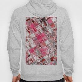Cherry Tiles Hoody