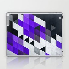 pyrpz Laptop & iPad Skin