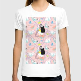 Nile No. 1 T-shirt
