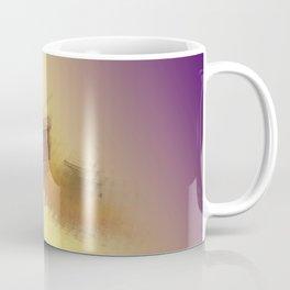 from where Coffee Mug