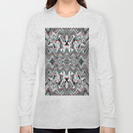 Illusion Dreamer Long Sleeve T-shirt