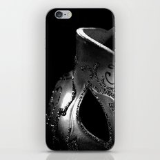 The Final Act iPhone & iPod Skin