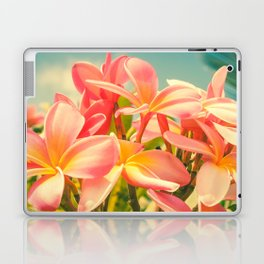 Magnificent Existence Laptop & iPad Skin