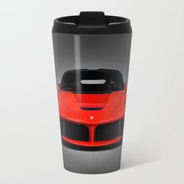 The LaFerrari Travel Mug