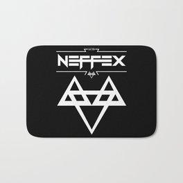 neffex Bath Mat
