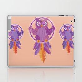 EDC Laptop & iPad Skin