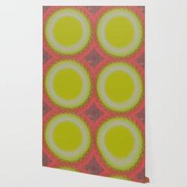 Fuzz 3993 Wallpaper