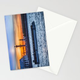 Saint Petersburg Stationery Cards