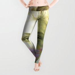 Metamorphosis Leggings