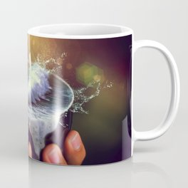 theine II Coffee Mug