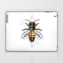 BeeSteam Laptop & iPad Skin