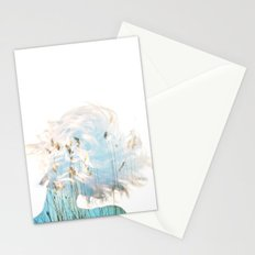 Insideout 4 Stationery Cards
