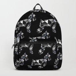 poli schnauzer Backpack