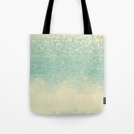 sea VI Tote Bag