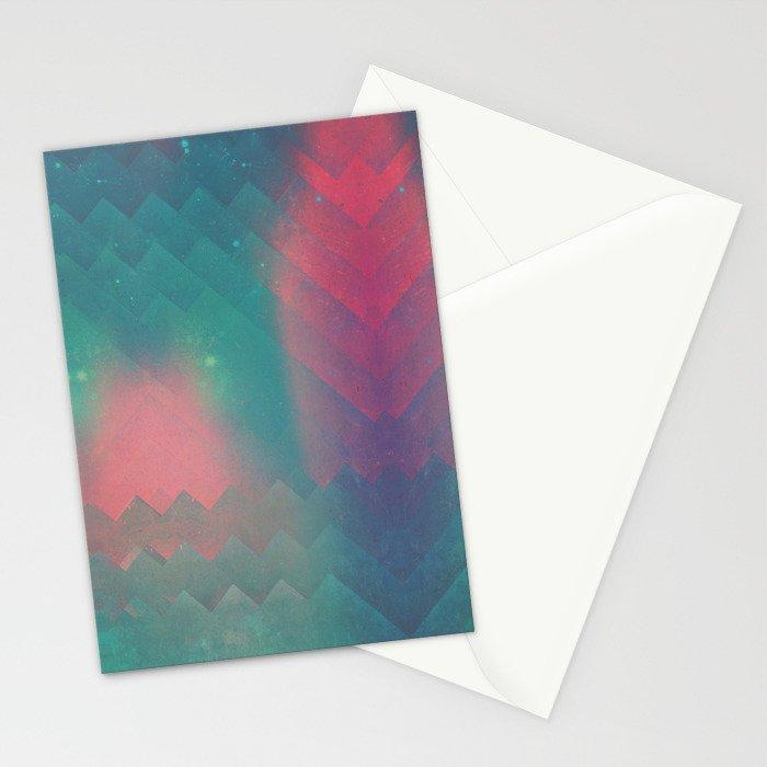 fryyndd ryqysst Stationery Cards