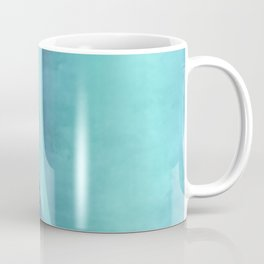 Wave n°4 Coffee Mug