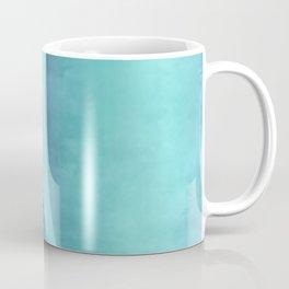 Wave n°4 Coffee Mug