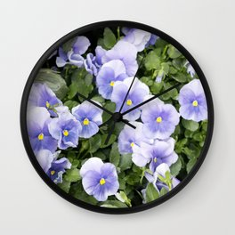 Longwood Gardens Orchid Extravaganza 56 Wall Clock