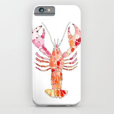 Lobster Slim Case iPhone 6s