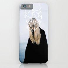 COMA iPhone 6s Slim Case