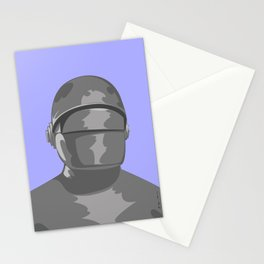 Gort Stationery Cards