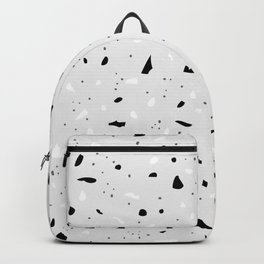 Granite (grey) Backpack