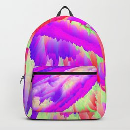 Hype Divine Backpack