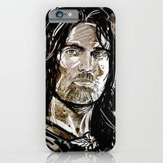 Aragorn Slim Case iPhone 6s